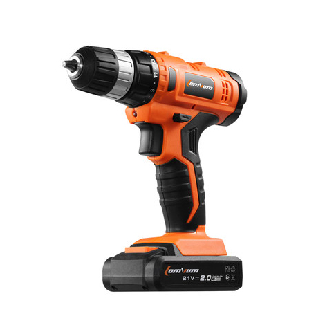 IMPACT ELECTRIC WRENCH