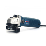 TWS6700 ANGLE GRINDER